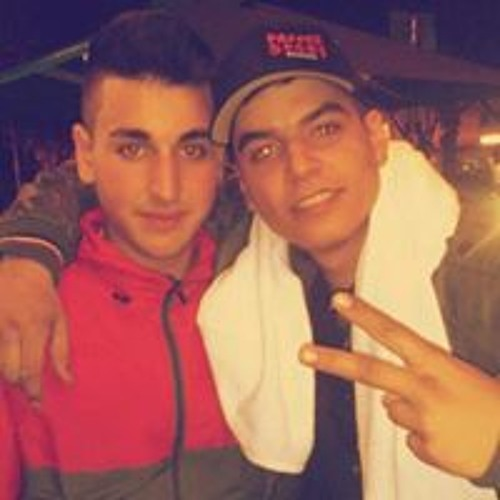 Yassin El H's avatar