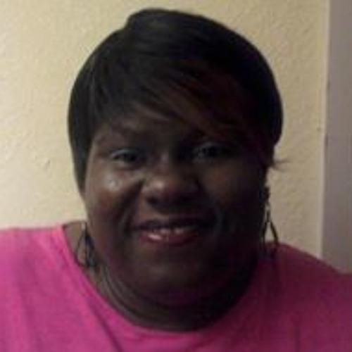 Angela Lively Amerson's avatar