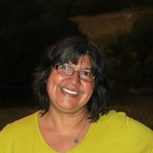 Irene Rodriguez Morales's avatar