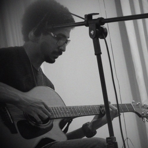 Rafael Giordanno's avatar