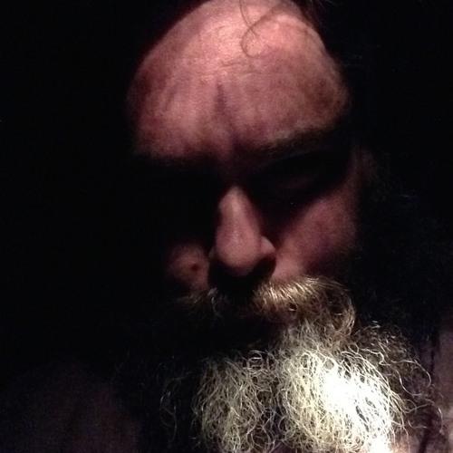 TOB South Africa's avatar