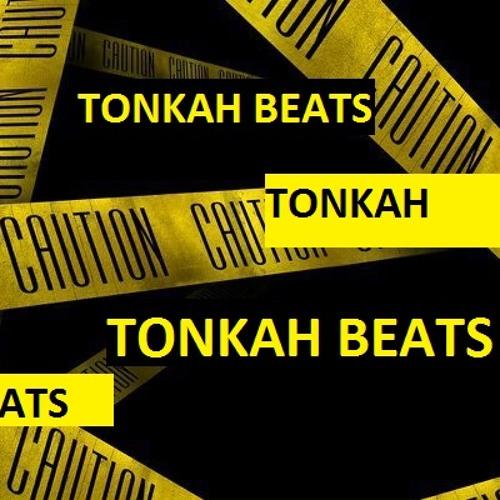 Tonkah beats's avatar