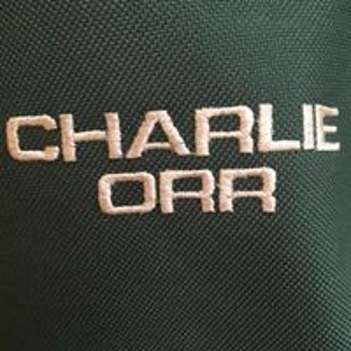 charlieorr's avatar