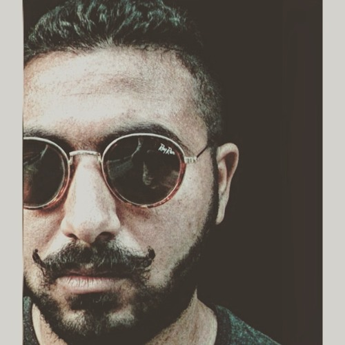 Philo's avatar