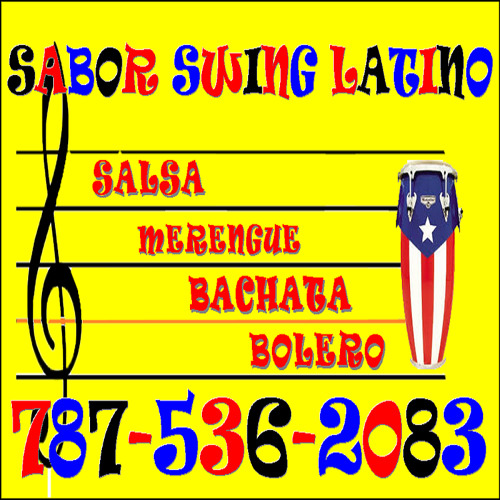 Sabor Tropical-1's avatar