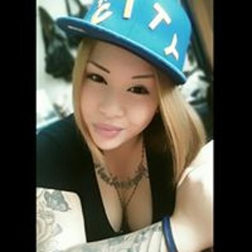 Valerie Ancheta Tilan's avatar