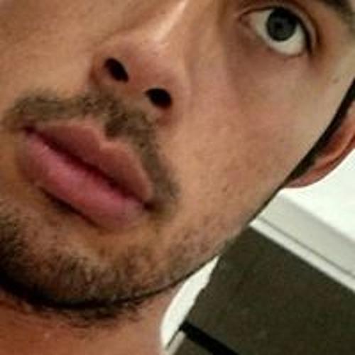 Juan José Ávila Hernández's avatar