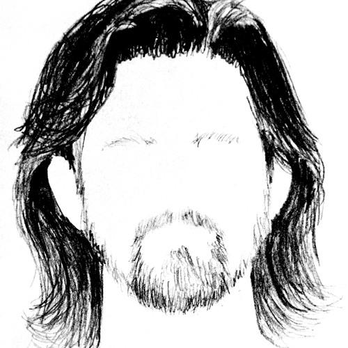 Ryan Masecar's avatar