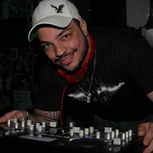 DJ Fred Boi's avatar