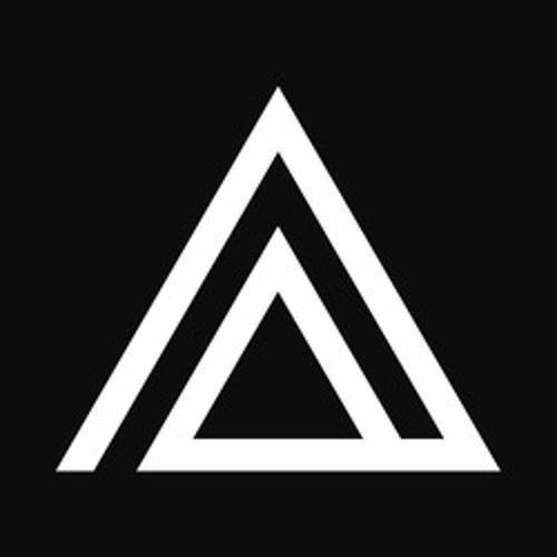 Autotelic's avatar
