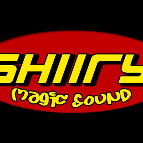 Shiiry - Magic Sound's avatar