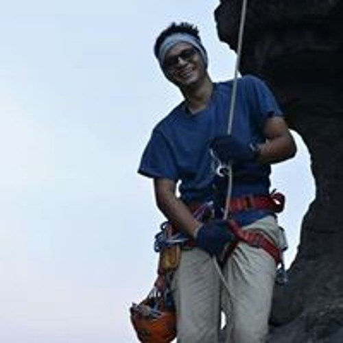 RE Amey Majalkar's avatar