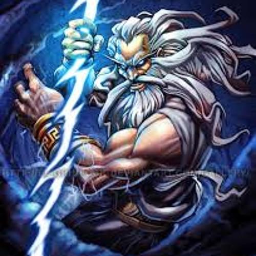 SIKIPAUX's avatar