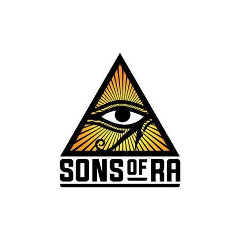 Sons of Ra's avatar