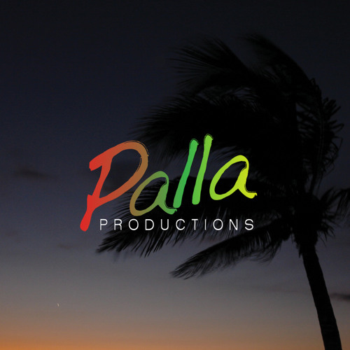 PallaProductions's avatar