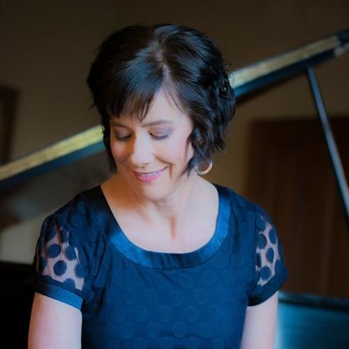 Beth Matthew Music's avatar