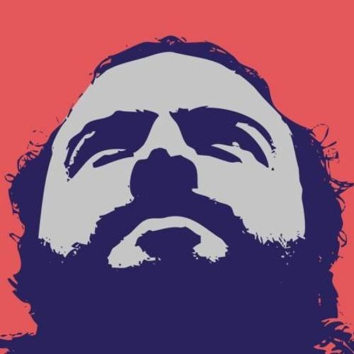 Mohamed ElNahas's avatar