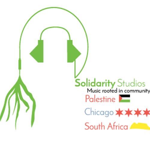 SolidarityStudios's avatar