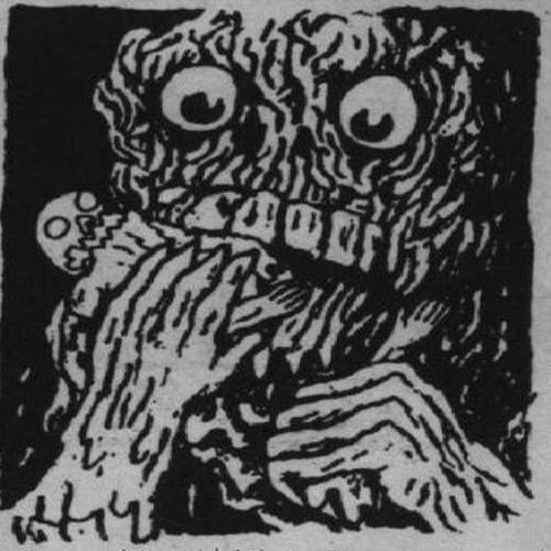 Naraka's avatar