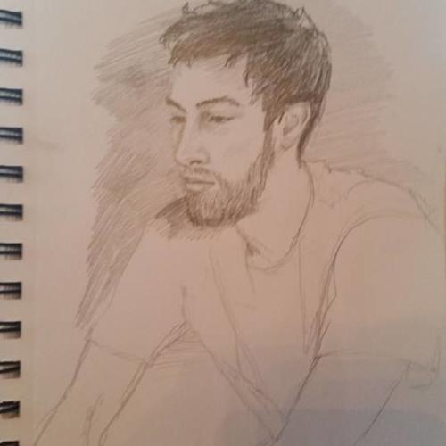 Crüz's avatar