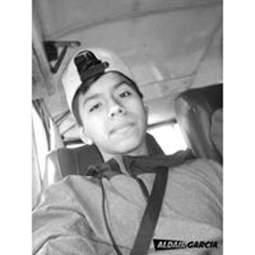Aldair Garcia's avatar
