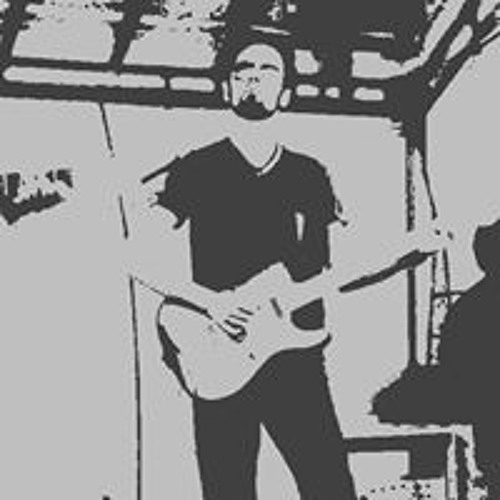 Brandon Blaylock's avatar