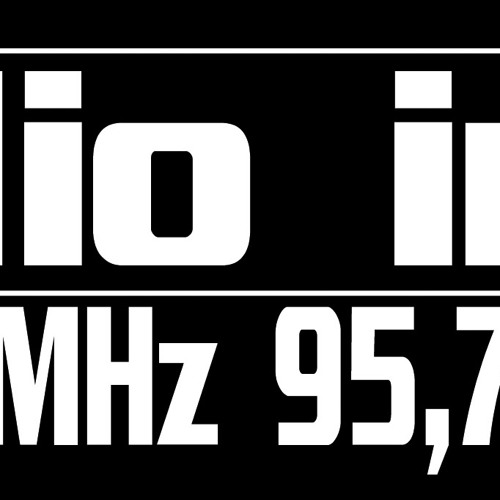 Radio Inari's avatar