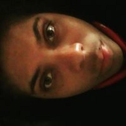 Alexa Langley's avatar