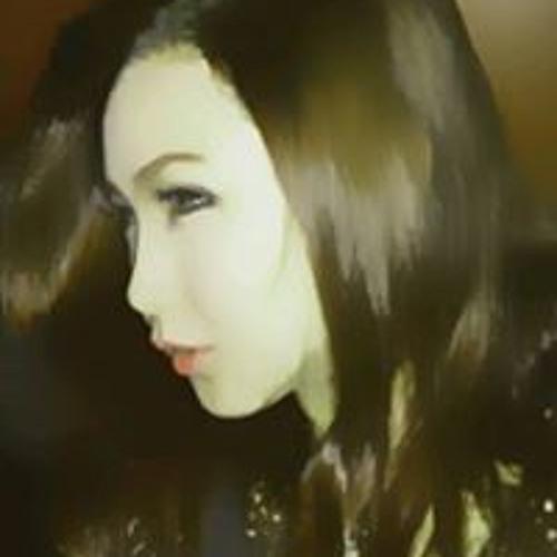 Shinta Xena Simatupang's avatar