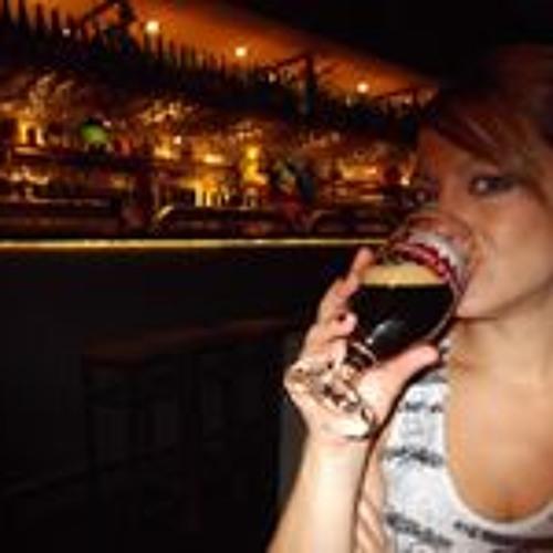 Lorena Bazán's avatar