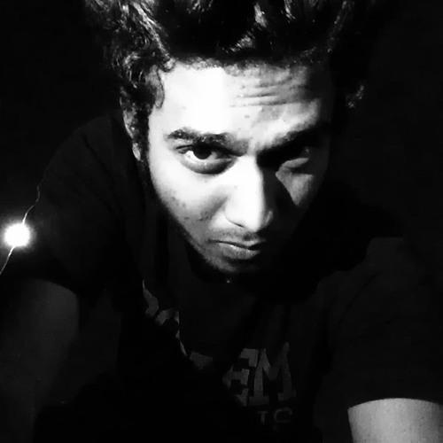 Mohammed Jameel 46's avatar