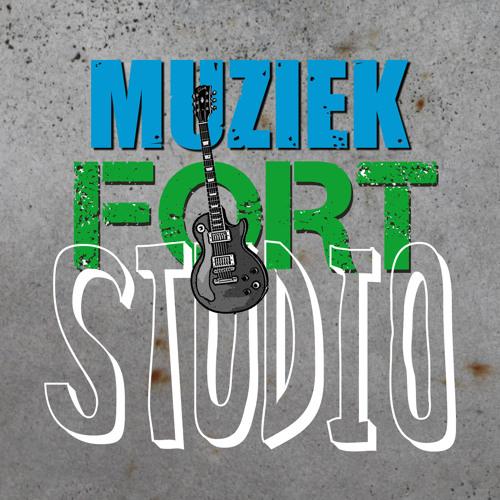Muziekfort Studio's avatar