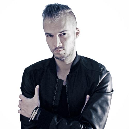 AdamVolks's avatar