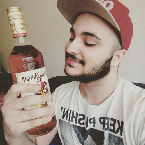 Pherret's avatar