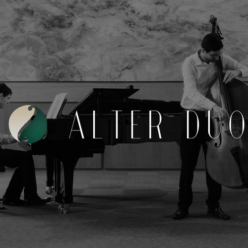 Alter Duo's avatar
