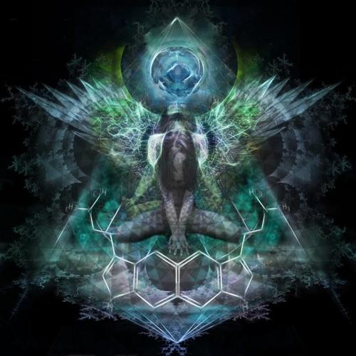 spirit realm's avatar