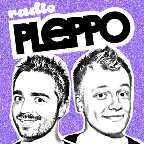 Radio Pleppo's avatar