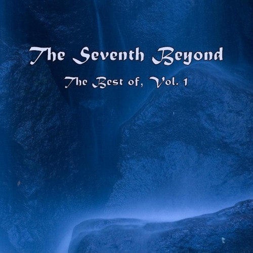 The Seventh Beyond's avatar