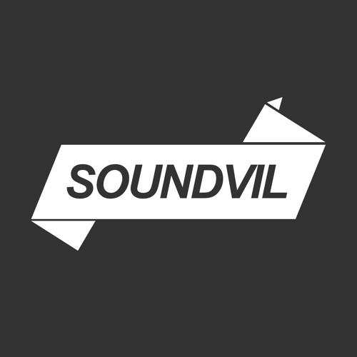 soundvil's avatar