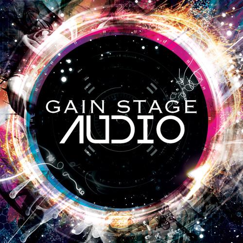 Gain Stage Audio™'s avatar