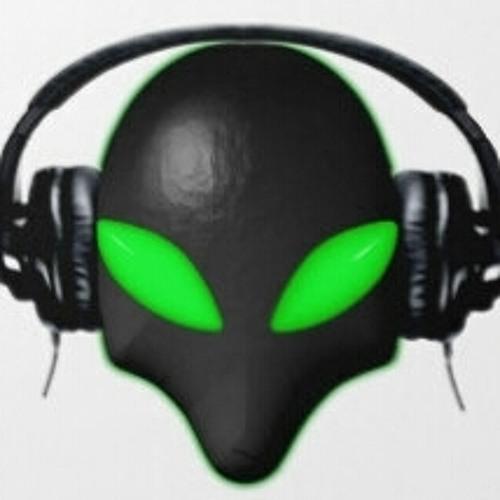 PaulRC's avatar