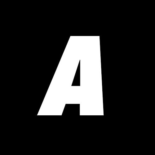 Hey Andy's avatar