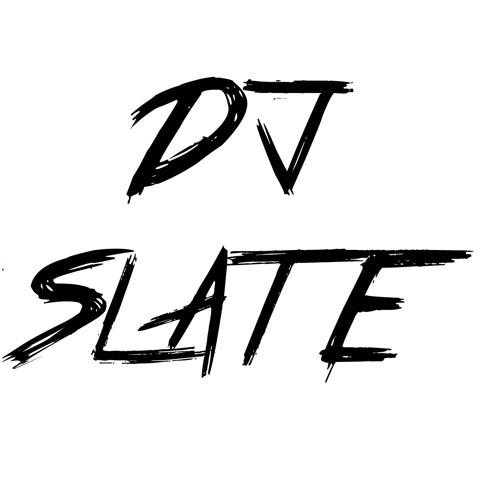 DJ-Slate's avatar