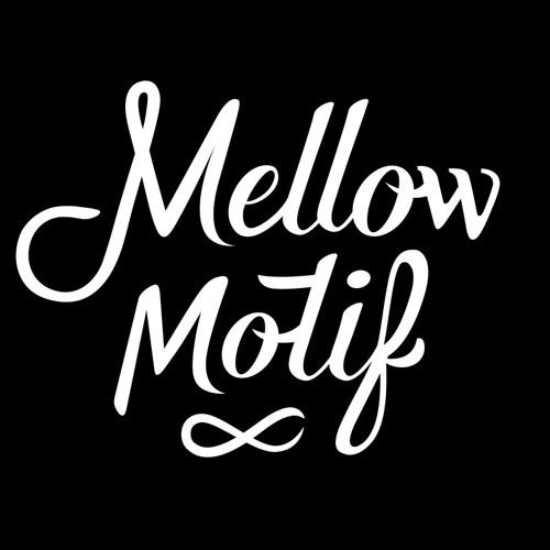 mellowmotif's avatar