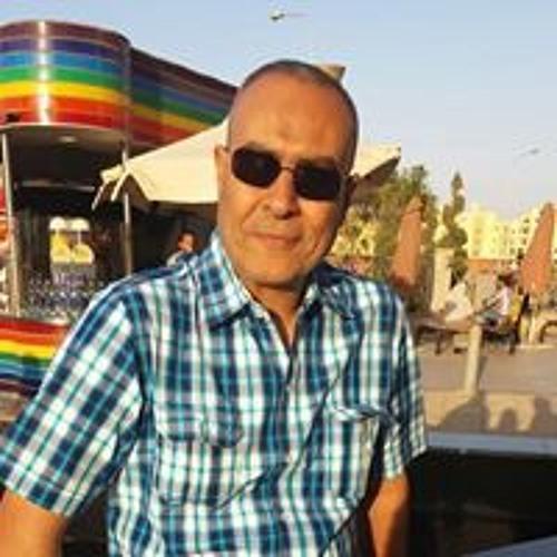 Yasser Sabry Ibrahem's avatar