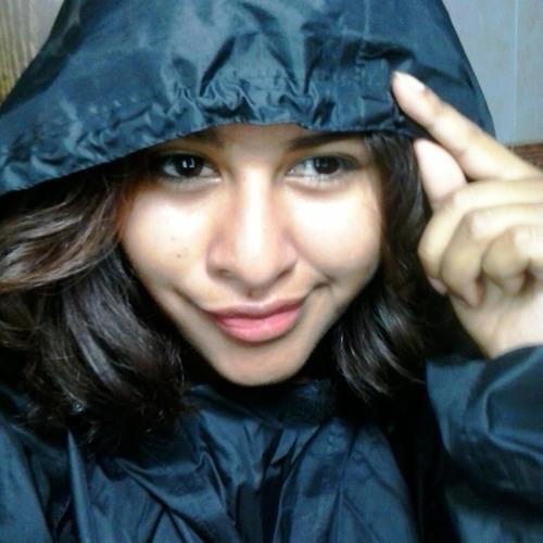 Brenda Plata's avatar
