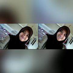 @luthfiyyahdz