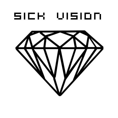SickVision's avatar