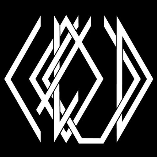 cløud's avatar