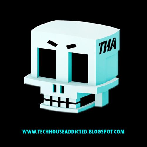 Tech House Addicted's avatar